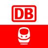 Deutsche Bahn, Logo